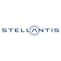 PSA (logo)